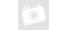 SimplePay bankkártyás fizetés